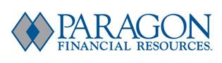 Paragon Financial Resources