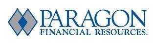 Paragon Financial Resources